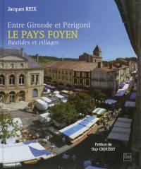 Entre Gironde et Périgord