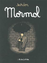 Mormol