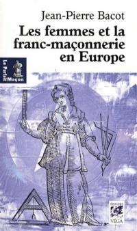 Les femmes et la franc-maçonnerie en Europe