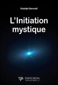 L'initiation mystique
