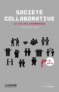 Société collaborative