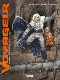 Voyageur. Volume 1,