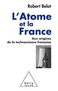 L'atome et la France
