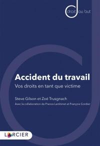Accident du travail