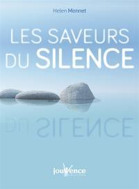 Les saveurs du silence