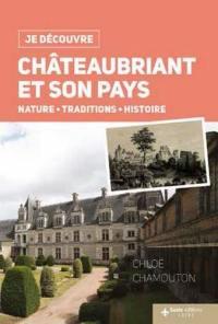 Châteaubriant et son pays