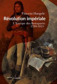 Révolution impériale