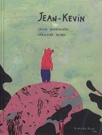 Jean-Kevin