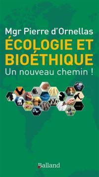 Ecologie et bioéthique