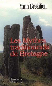 Les mythes traditionnels de Bretagne
