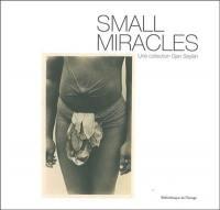 Small miracles