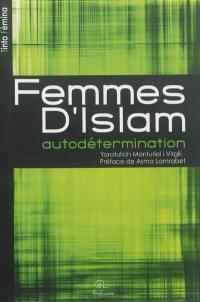 Femmes d'Islam