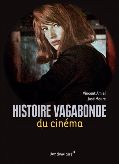 Histoire vagabonde du cinéma