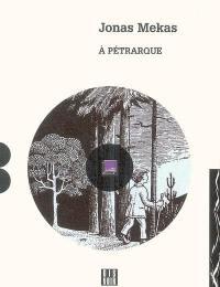 A Pétrarque