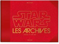 Star Wars, Episodes I-III, 1999-2005