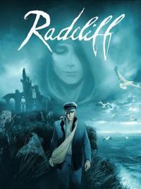 Radcliff. Vol. 1. La route des nuages