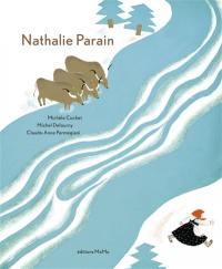 Nathalie Parain
