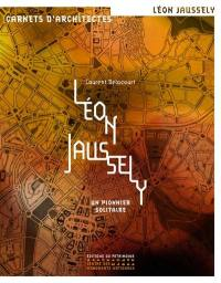 Léon Jaussely