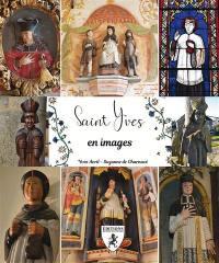 Saint Yves en images