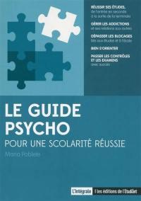 Le guide psycho