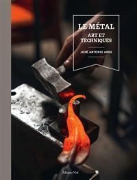 Le métal