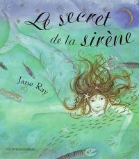 Le secret de la sirène