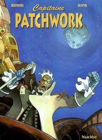 Capitaine Patchwork