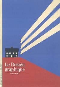 Le design graphique