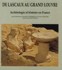 De Lascaux au Grand Louvre