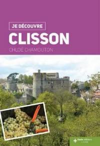 Clisson