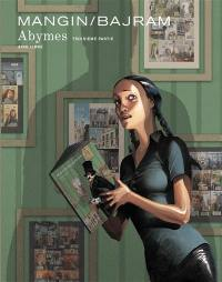 Abymes. Volume 3,