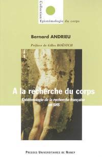 Correspondance d'Alfred Binet, Jean Larguier des Bancels