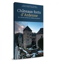 Châteaux forts d'Ardenne