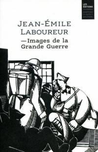 Jean-Emile Laboureur