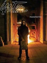 Inter. Volume 133, Manifestes