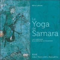Le yoga de Samara