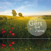 Le Gers que j'aime