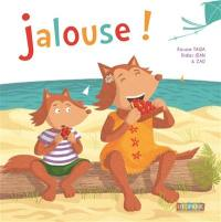 Jalouse !