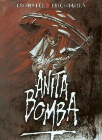 Anita Bomba