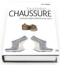 Encyclopédie de la chaussure