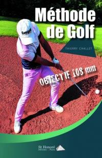 Méthode de golf