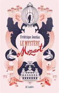 Le mystère Mozart