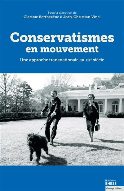 Conservatismes en mouvement