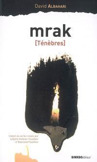 Mrakx