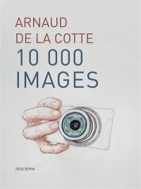 10.000 images