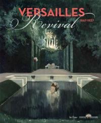 Versailles revival