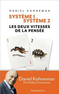 Système 1, système 2