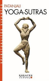 Yoga-sutras