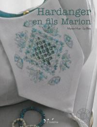 Hardanger en fils Marion