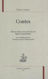 Contes parodiques et licencieux. Volume 4, Contes